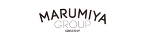 MARUMIYA GROUP